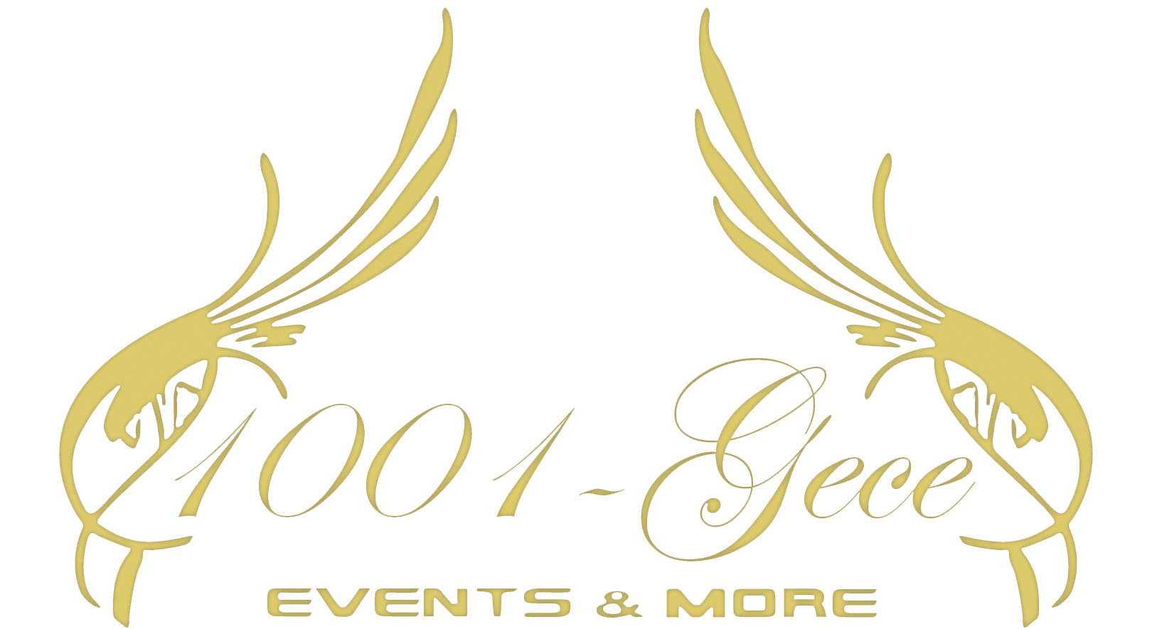 1001-Gece Events & More